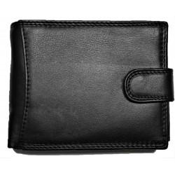 Pánská peněženka black